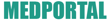 Медпортал - онлайн сервис бесплатной записи к врачу в Киеве
